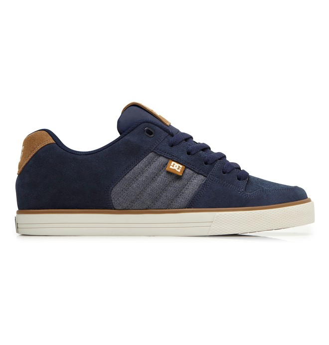 0 Course Xe  ADYS300021 DC Shoes