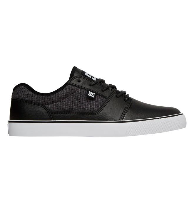 0 Tonik XE Shoes  ADYS300022 DC Shoes