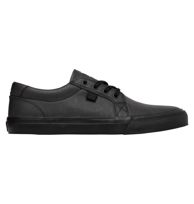 0 Council SE Shoes  ADYS300027 DC Shoes