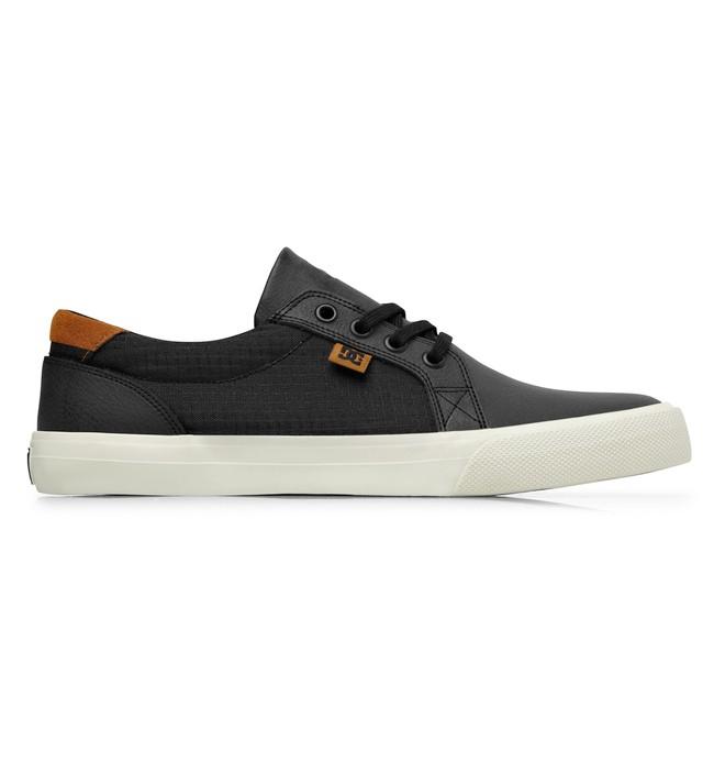 0 Council SE - Scarpe  ADYS300027 DC Shoes