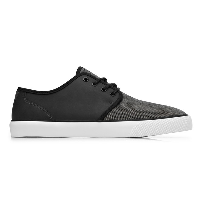 0 Studio SE  ADYS300028 DC Shoes
