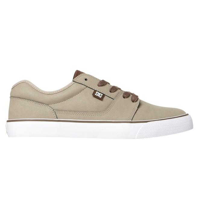0 Tonik Le  ADYS300033 DC Shoes