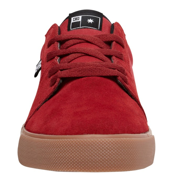 0 TONIK S FAMILIA  ADYS300035 DC Shoes