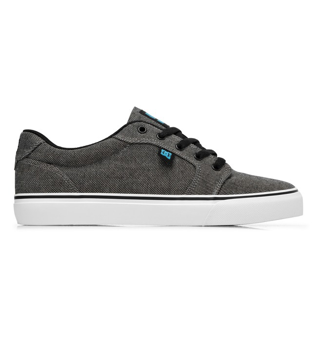 0 Anvil TX SE - Chaussures basses  ADYS300036 DC Shoes