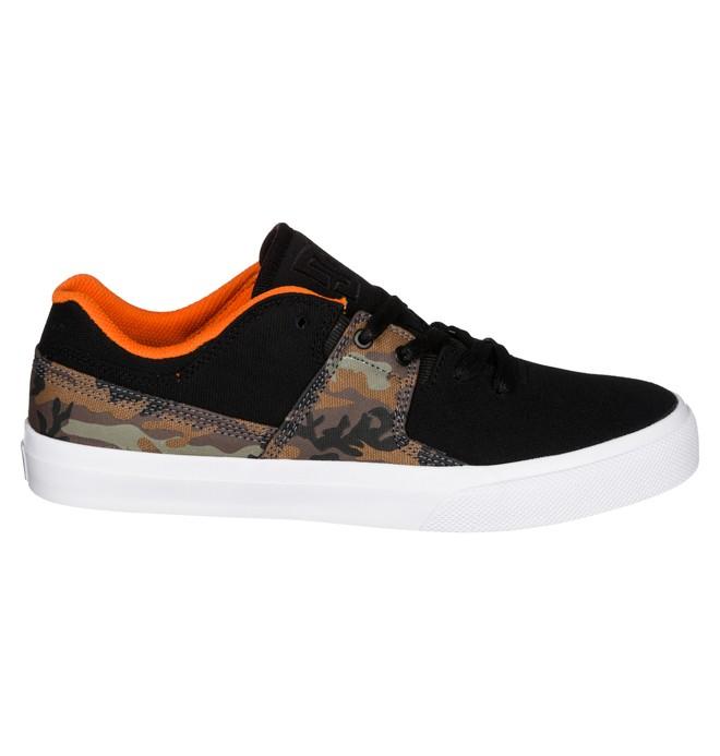 0 GRADUATE LO TX  ADYS300038 DC Shoes
