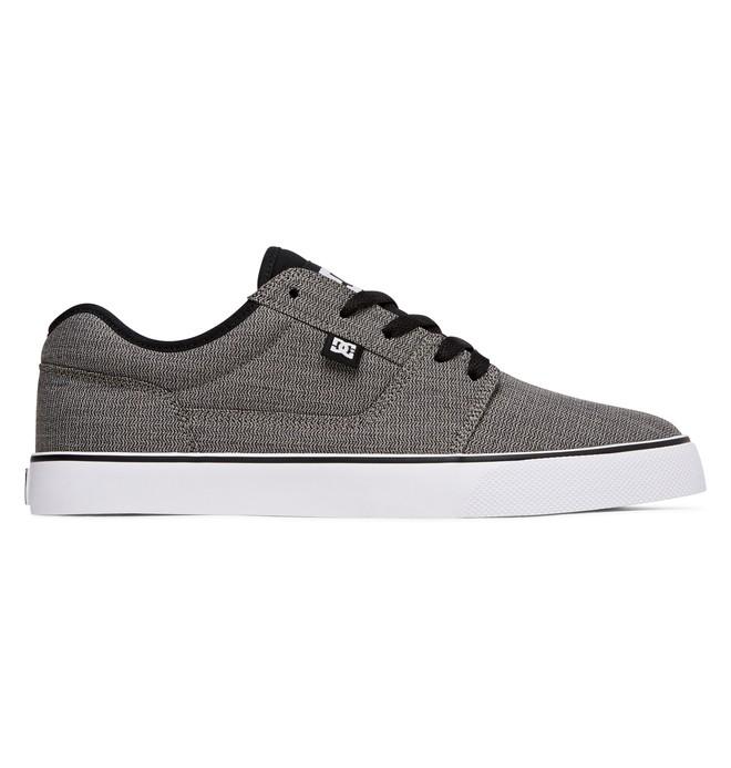 0 Zapatos SE TX Tonik  ADYS300046 DC Shoes