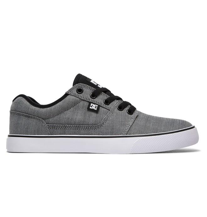 0 Tonik TX SE - Scarpe da Uomo Black ADYS300046 DC Shoes