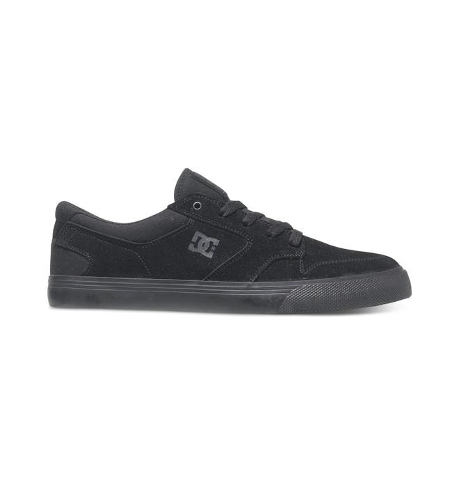 0 Nyjah Vulc  ADYS300068 DC Shoes