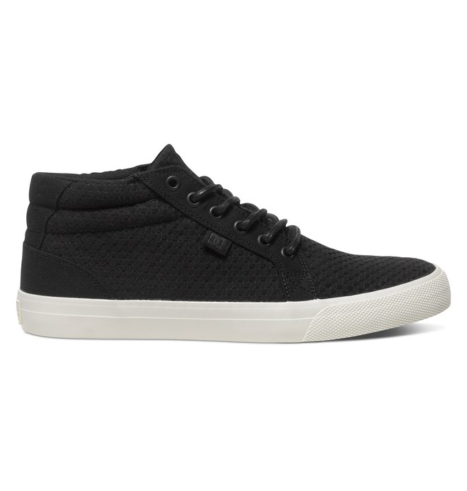0 Council TX SE - Zapatillas De Media Bota para Hombre  ADYS300075 DC Shoes