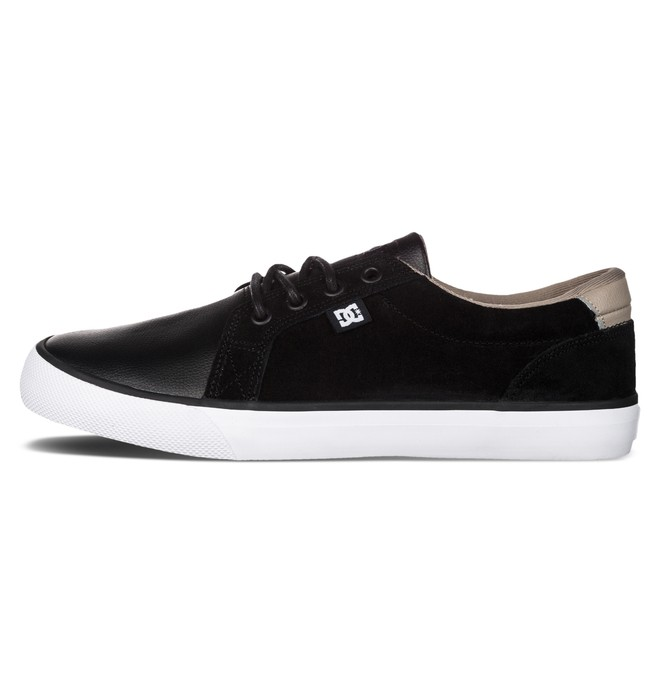 0 Council LE - Shoes  ADYS300077 DC Shoes