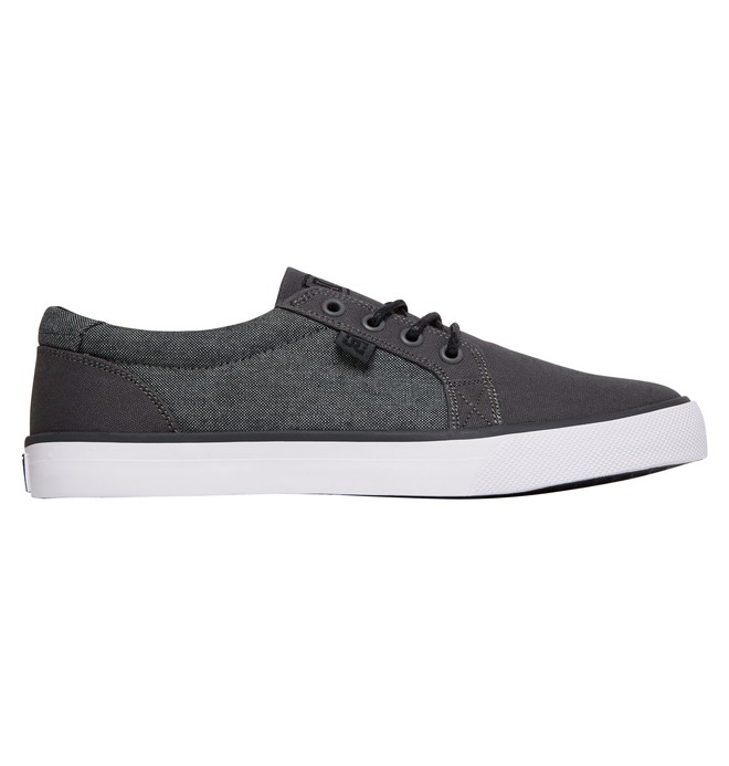 0 Men's Council TX Se Low Top Shoes  ADYS300087 DC Shoes