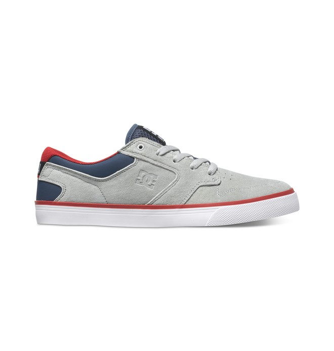 0 Nyjah Vulc SE  ADYS300093 DC Shoes
