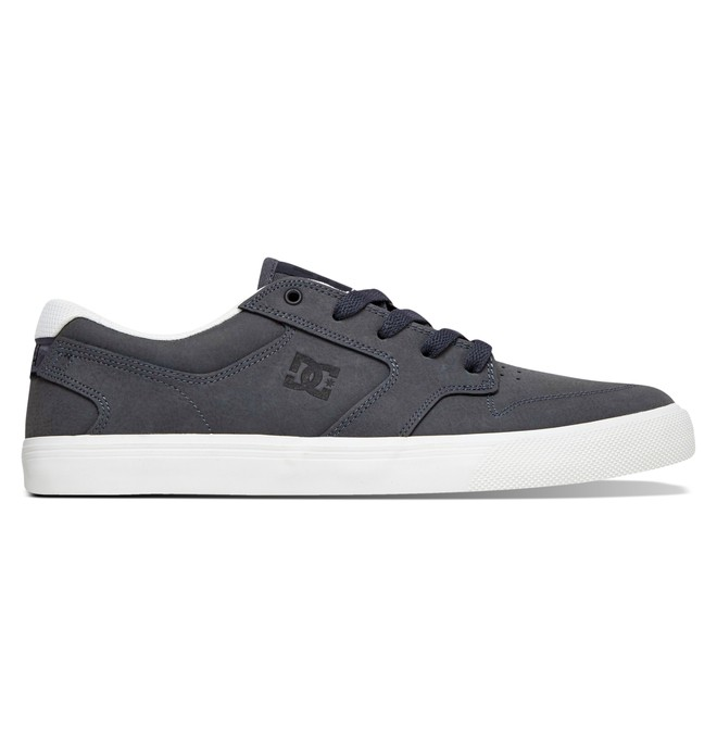 0 Nyjah Vulc SE - Chaussures  ADYS300093 DC Shoes