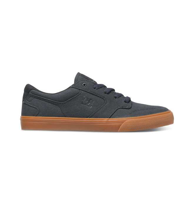 0 Men's Nyjah Vulc TX Shoes  ADYS300094 DC Shoes