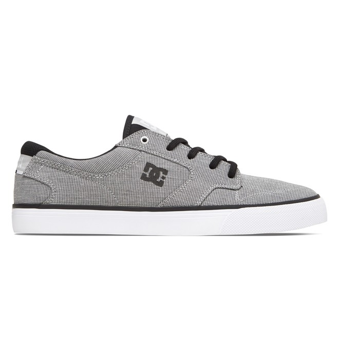 0 Nyjah Vulc TX SE  ADYS300102 DC Shoes