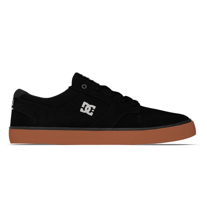 0 Men's Nyjah Vulc S Shoes  ADYS300103 DC Shoes