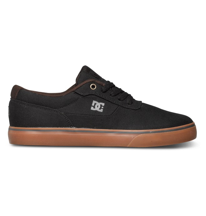0 Switch S TX  ADYS300105 DC Shoes