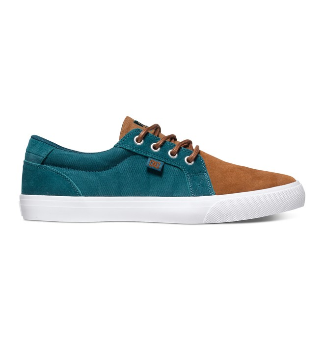 0 Council SD Shoes  ADYS300108 DC Shoes