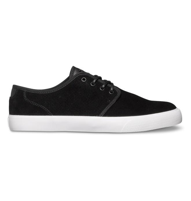0 Studio SD  ADYS300111 DC Shoes