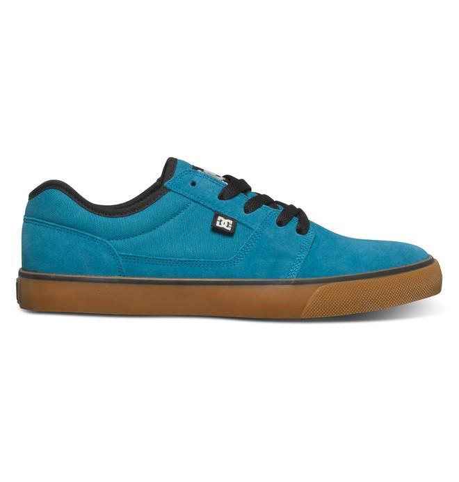 0 Men's Tonik KB Shoes  ADYS300129 DC Shoes