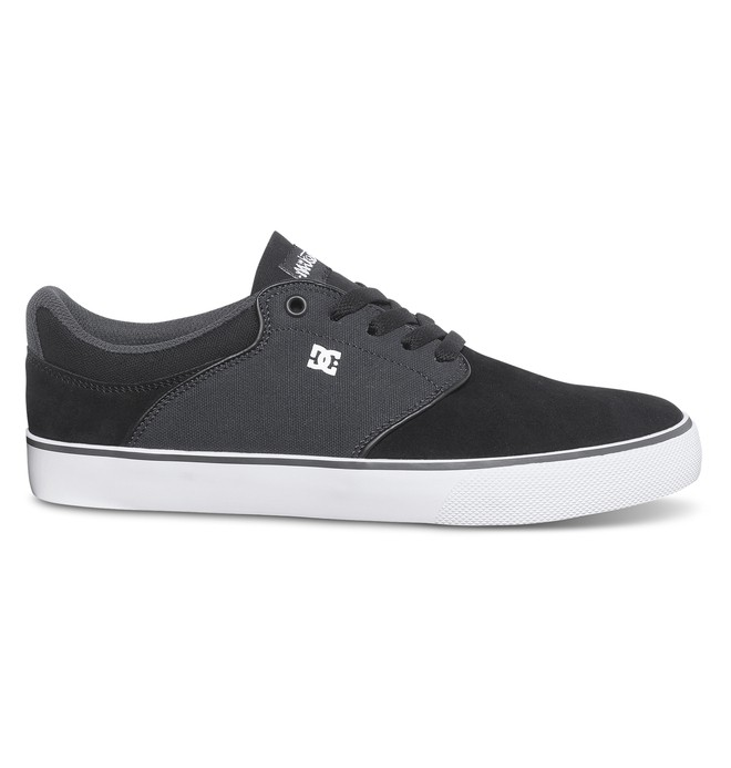 0 Men's Mikey Taylor Vulc Shoes  ADYS300132 DC Shoes