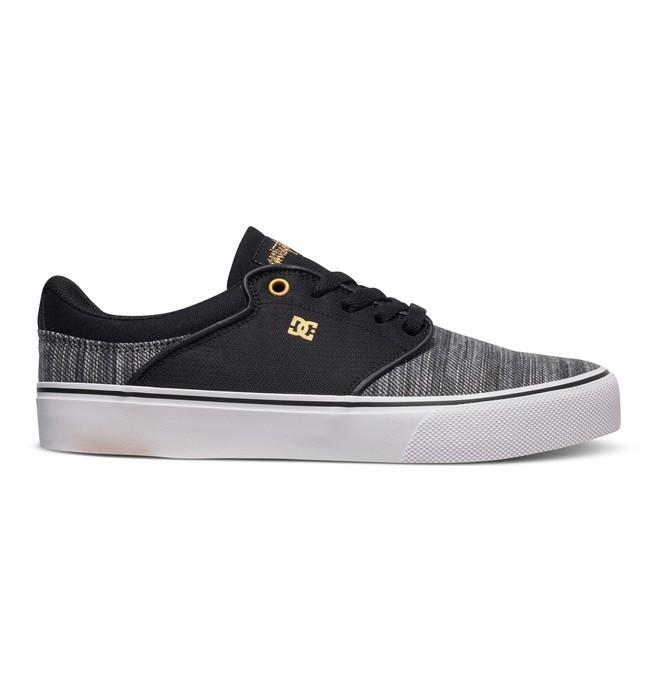 0 Mikey Taylor Vulc TX SE - Shoes  ADYS300134 DC Shoes