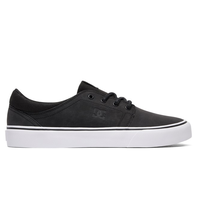 0 Zapatos Trase SE  ADYS300173 DC Shoes