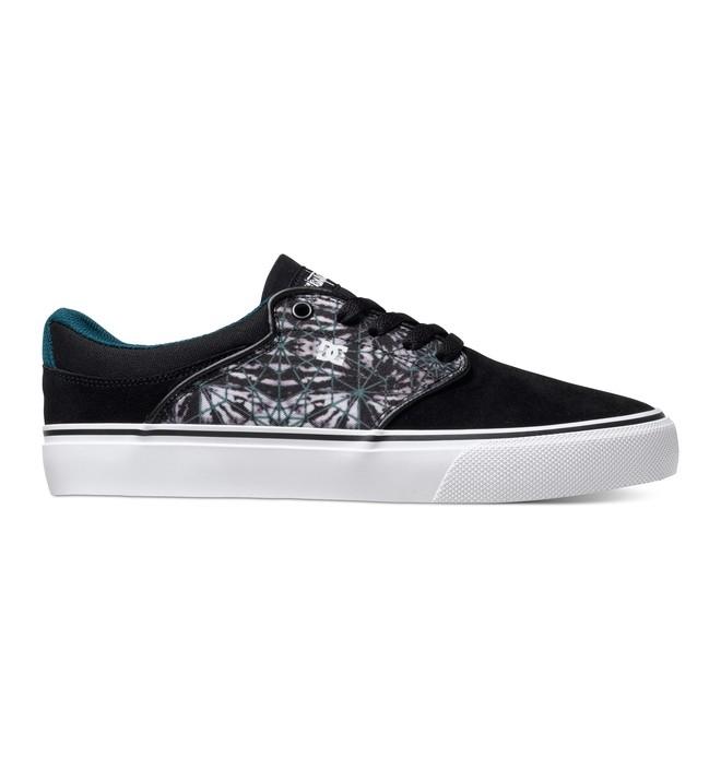0 Mikey Taylor Vulc SE Low-Top Shoes  ADYS300176 DC Shoes