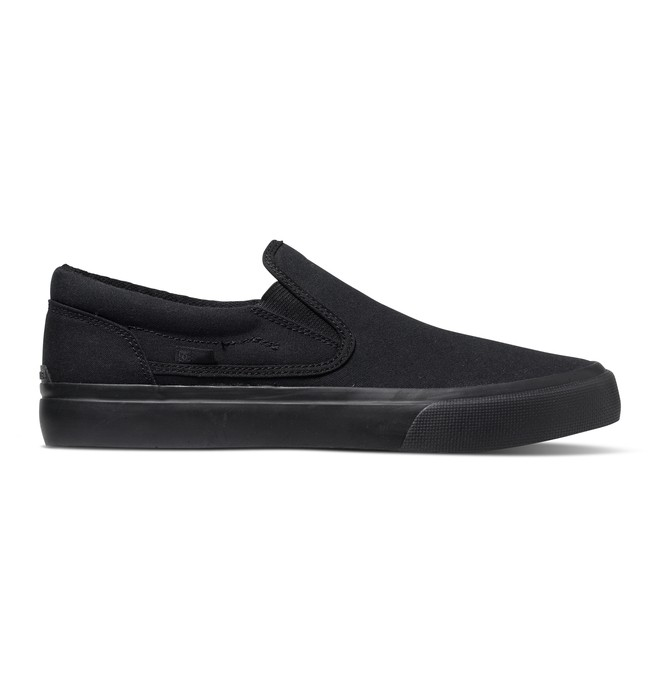 0 Trase Slip-On  ADYS300184 DC Shoes