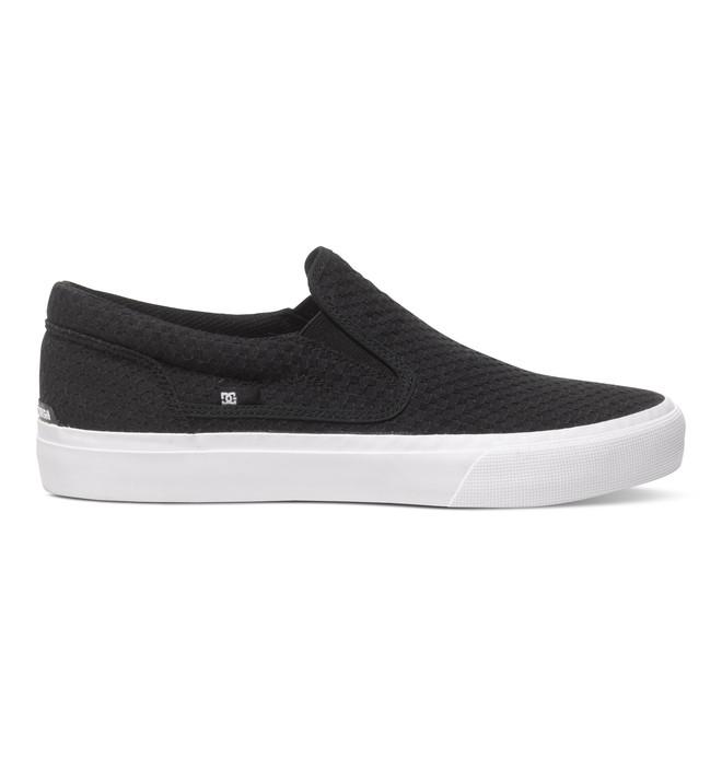 0 Trase TX SE - Zapatillas sin cordones  ADYS300187 DC Shoes
