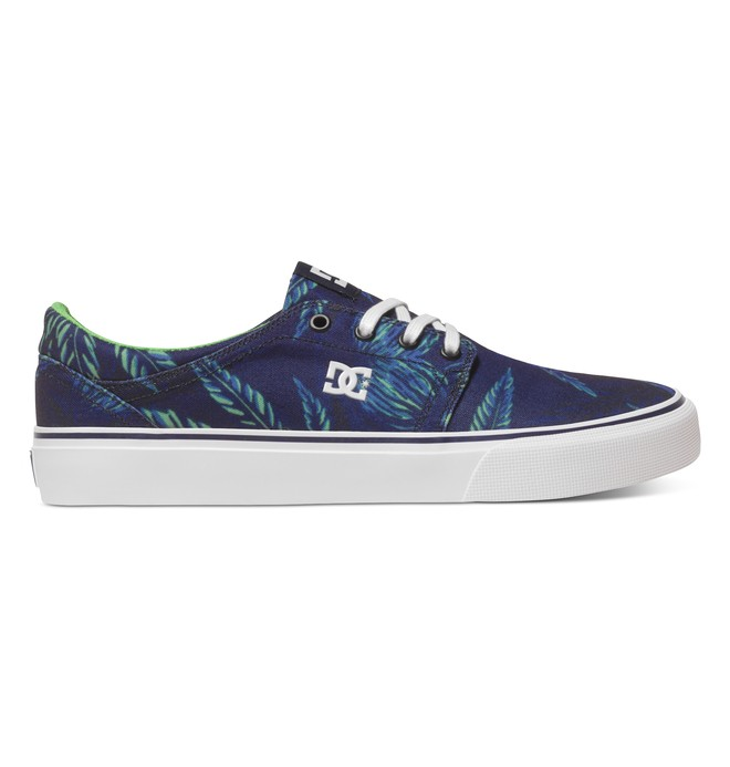0 TRASE TH  ADYS300233 DC Shoes