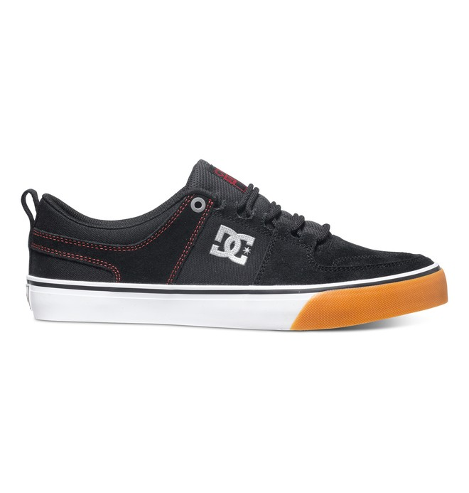 0 Men's Lynx Vulc S Cyril Jackson Shoes  ADYS300262 DC Shoes
