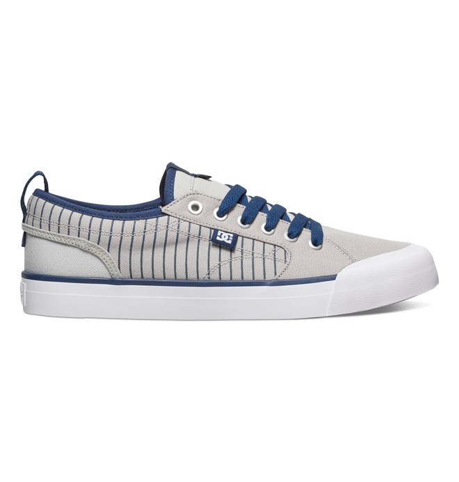 0 Evan Smith TX - Zapatillas para Hombre  ADYS300275 DC Shoes