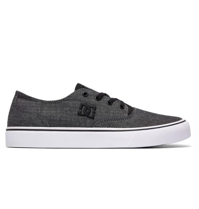 0 Zapatos SE TX 2 Flash  ADYS300301 DC Shoes