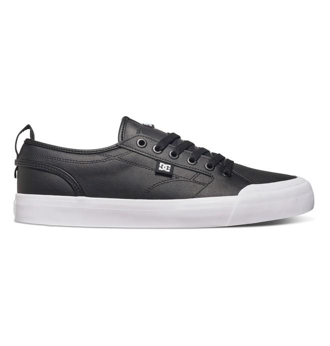 0 Men's Evan Smith S SE Skate Shoes  ADYS300313 DC Shoes
