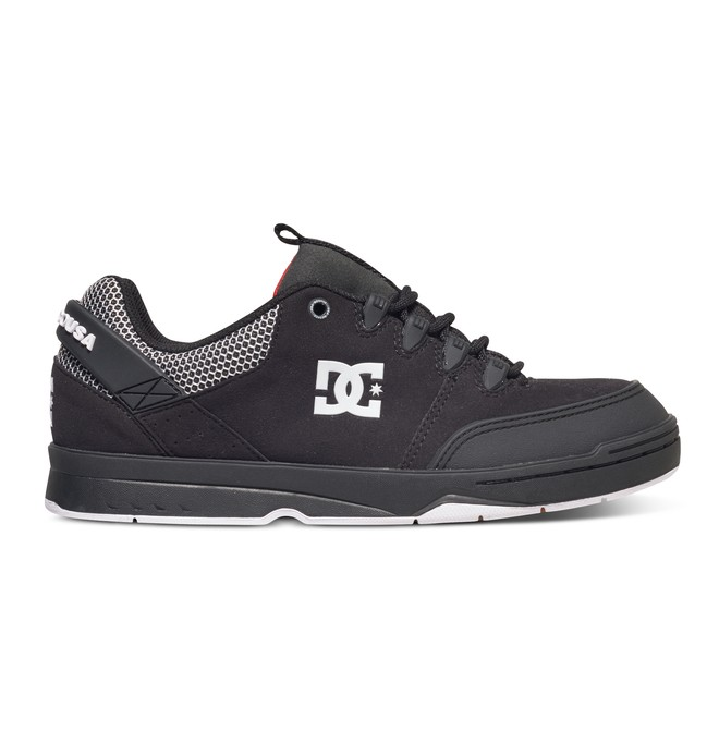 0 Syntax SN - Zapatos  ADYS300335 DC Shoes