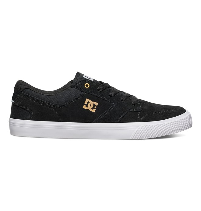 0 Men's Argosy Vulc Shoes  ADYS300342 DC Shoes