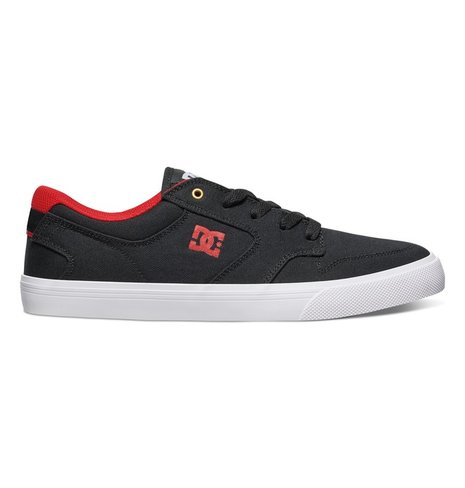 0 Men's Argosy Vulc TX Shoes  ADYS300343 DC Shoes