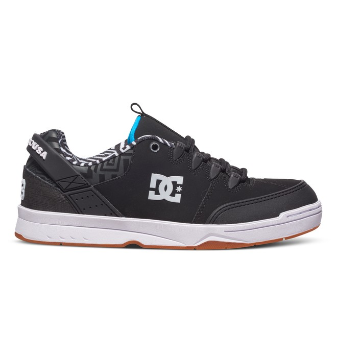 0 Syntax KB - Zapatos  ADYS300354 DC Shoes