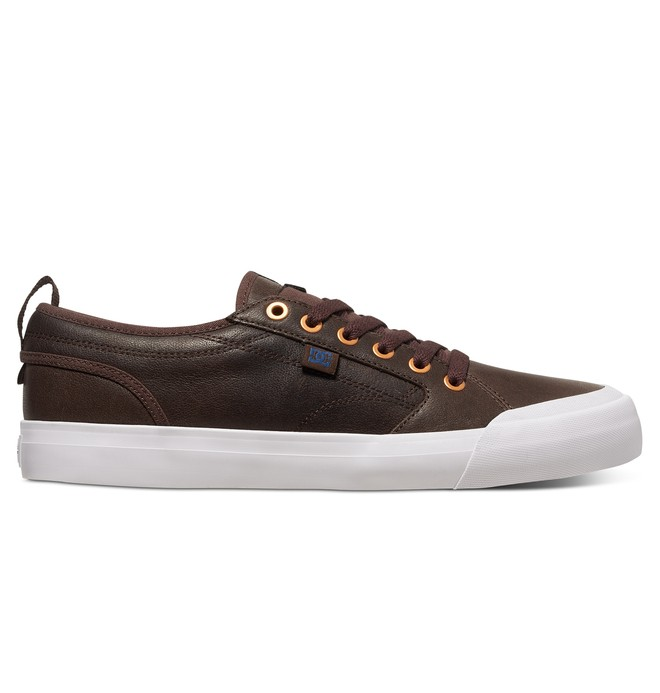0 Evan Smith LX - Shoes  ADYS300368 DC Shoes