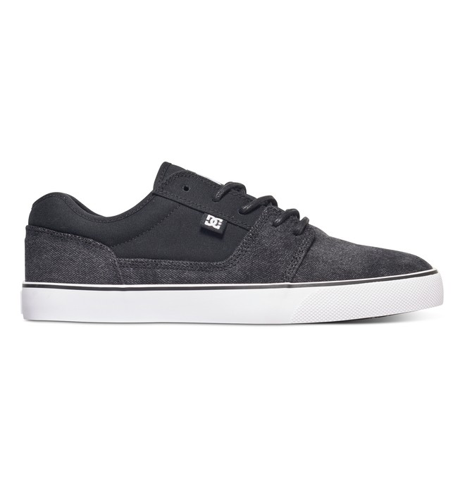 0 Men's Tonik TX LE Shoes  ADYS300374 DC Shoes
