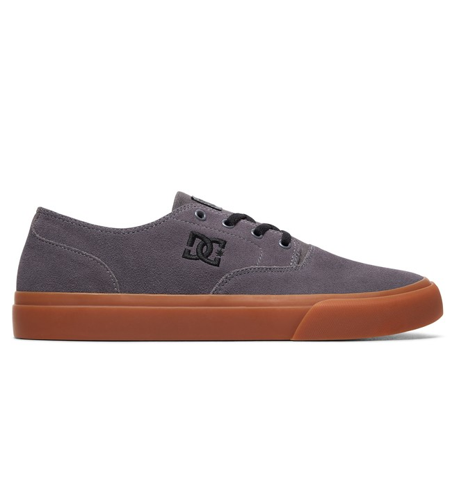 0 Flash 2 SD Shoes  ADYS300379 DC Shoes