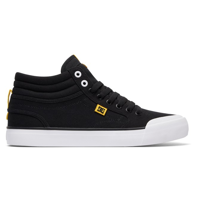 0 Evan Smith Hi TX High Top Shoes  ADYS300383 DC Shoes