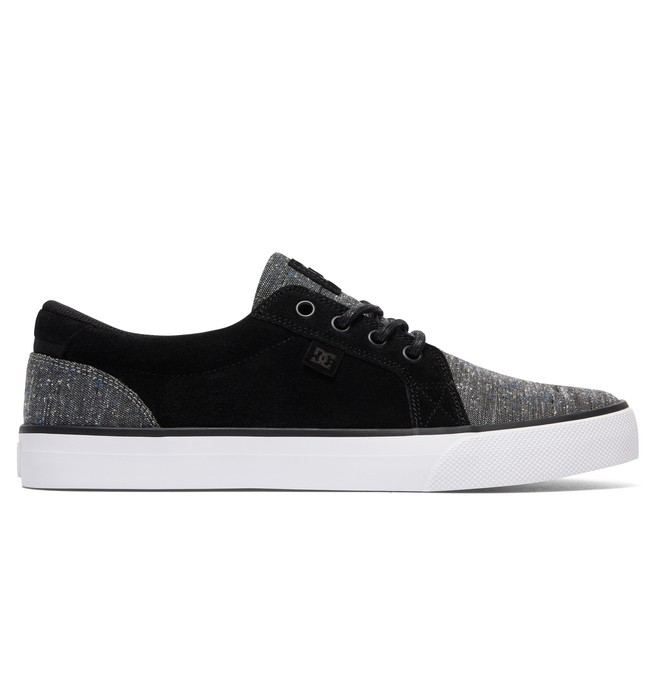 0 Council TX LE Shoes  ADYS300388 DC Shoes