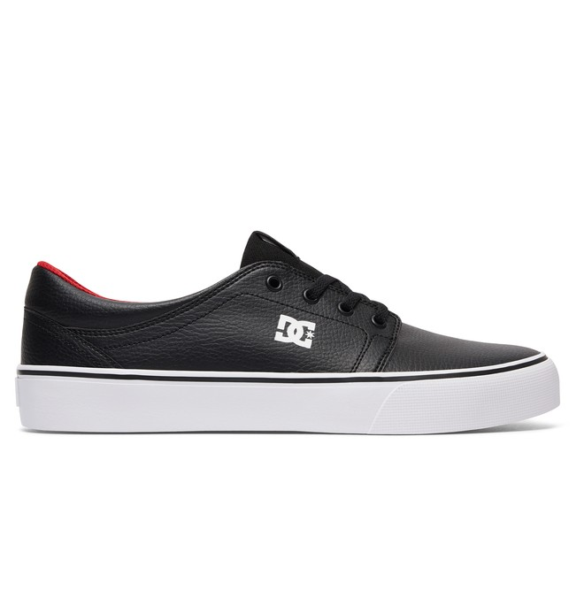 0 Men's Trase Shoes  ADYS300402 DC Shoes