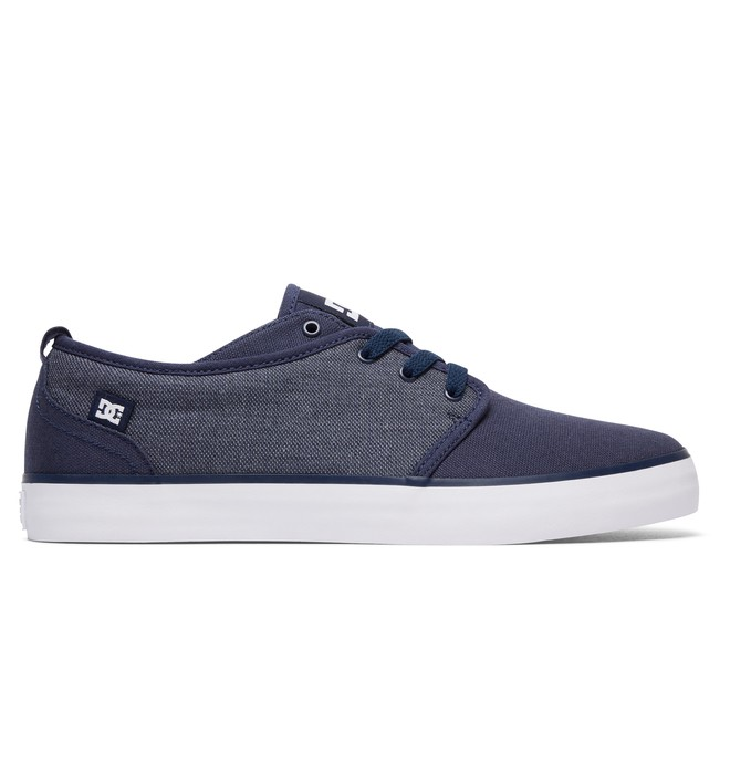 0 Studio 2 TX SE - Zapatillas para Hombre  ADYS300405 DC Shoes