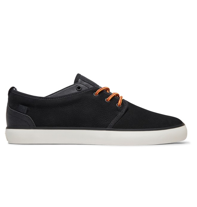 0 Men's Studio 2 LE Shoes  ADYS300414 DC Shoes
