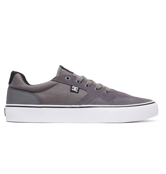 0 Rowlan SD - Shoes for Men  ADYS300500 DC Shoes