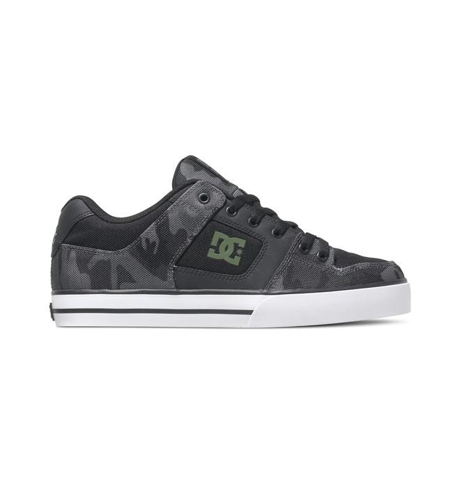 0 Pure SP Shoes  ADYS400001 DC Shoes