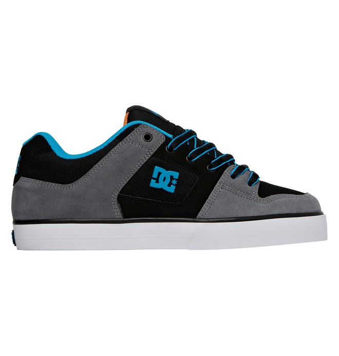 0 Pure RM Shoes  ADYS400026 DC Shoes